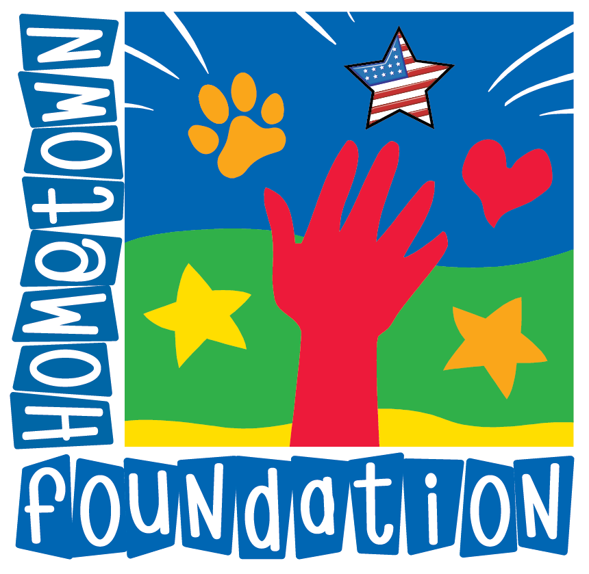 Hometown Foundation